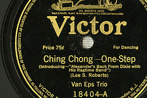 How 'Ching Chong' Became The Go-To Slur For Mocking East ...