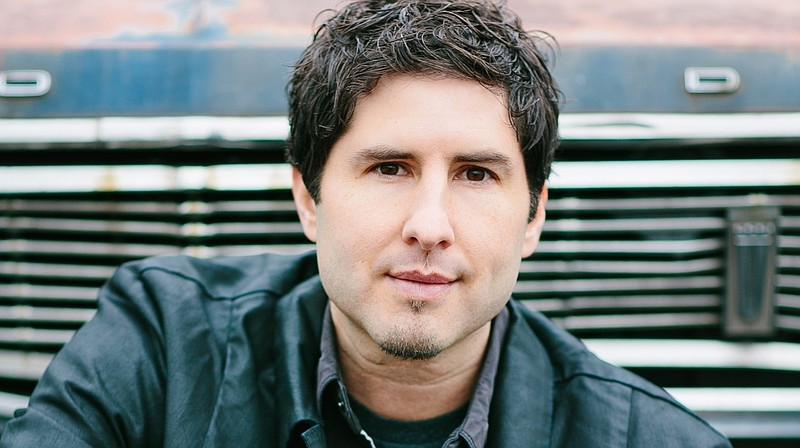Matt de la Peña is the author of <em>Ball Don't Lie</em>,<em> Mexican WhiteBo...