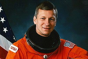 Veteran Space Shuttle Astronaut Steven Nagel Dies At 67