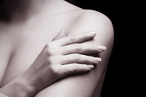 Double Mastectomies Don't Increase Cancer Survival Rates
