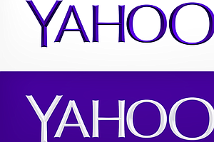 U.S. Threatened To Fine Yahoo $250K A Day If It Didn't Re...