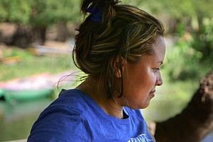 Why A Teenage Mom Was Jailed In El Salvador For A Miscarr...