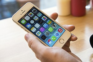 Apple Says iOS Encryption Protects Privacy; FBI Raises Crime Fears