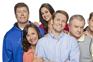 Can Shows Like 'The McCarthys' Replace CBS' 'Thursday Nig...