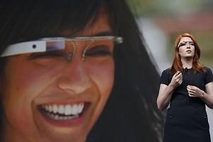 For Wearable Tech, One Size Does Not Fit All