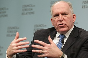 The CIA Wants To Delete Old Email; Critics Say 'Not So Fast'
