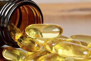 Vitamin D Tests Aren't Needed For Everyone, Federal Panel...