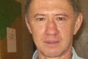 U.S. Reportedly Unaware Of Second Hostage Ahead Of Failed Rescue
