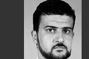 Man Accused In 1998 Bombings Of U.S. Embassies Dies In Cu...
