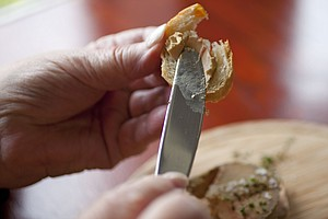 After Foie Gras Ban Lifted In California, Some Chefs Face Threats