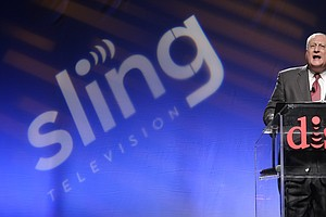 Intended For Millennials, Dish's Sling TV Is A Cord Cutte...