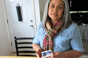 For Colorado's Undocumented, The Wait At The DMV Just Got Longer