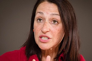 FDA Commissioner Margaret Hamburg Reportedly Will Step Down