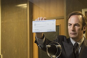 Missing Your 'Breaking Bad' Fix? 'Better Call Saul' Will ...