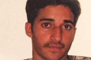 Adnan Syed, Subject Of 'Serial' Podcast, Granted Appeal