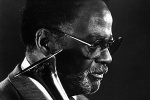 Clark Terry, Acclaimed Jazz Trumpeter And Composer, Dies ...