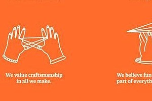 Mass-Market Stocks In Hand-Crafted Goods: Etsy Preps To G...