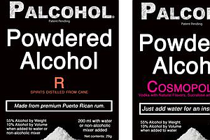 Powdered Alcohol Faces Hurdles After Regulatory Approval