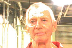 Robert Durst May Face Local Charges In New Orleans, Attorney Says