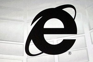 Microsoft Is Phasing Out Internet Explorer