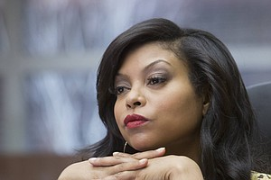 Does Fox's 'Empire' Break Or Bolster Black Stereotypes?