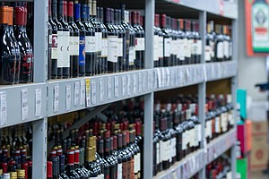 Arsenic In California Wines: Should Drinkers Be Concerned?