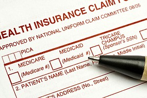 When It Comes To Insurance, Mental Health Parity In Name Only?