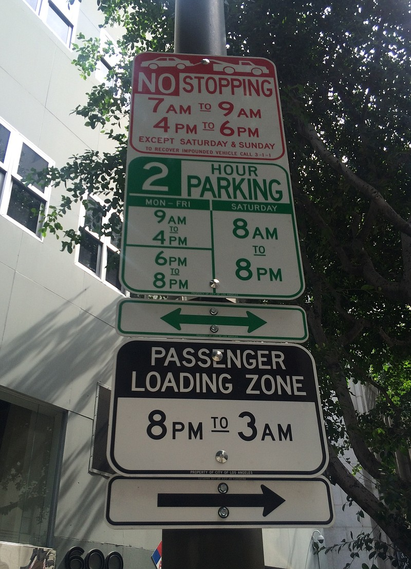 https://kpbs.media.clients.ellingtoncms.com/assets/img/2015/04/06/old-parking-signs-2_custom-a26f00f86f3a85af589ff8abab2b0535cdd29300_t800.jpg?90232451fbcadccc64a17de7521d859a8f88077d