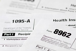 Many Obamacare Policyholders Face Tax Surprises This Year