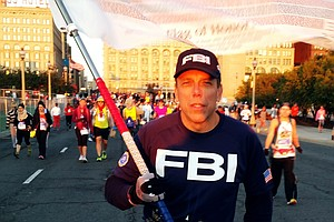 A Decade After Blowing The Whistle On The FBI, Vindication