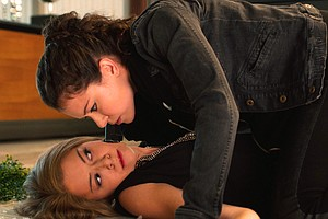 Clone Drama 'Orphan Black' Returns As Complex And Complic...