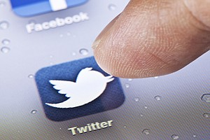 Twitter Now Allows Users To Receive Direct Messages From ...