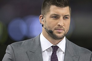 Tim Tebow Will Reportedly Return To NFL With Philadelphia Eagles