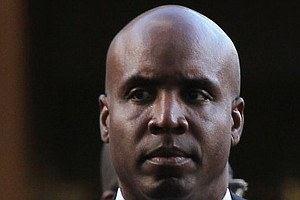 Court Throws Out Slugger Barry Bonds' Conviction