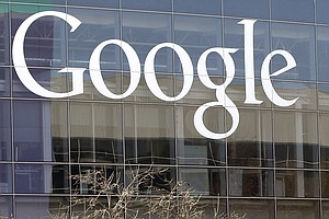 Google Experimenting With Patent Marketplace To Combat Tr...