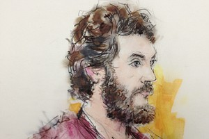 Opening Statements To Begin Monday In Colorado Theater Sh...
