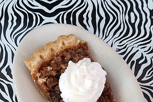 What's Inside A 'Derby Pie'? Maybe A Lawsuit Waiting To Happen