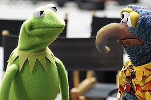 ABC Brings Muppets Back To Prime Time As News Emerges About Fall Shows