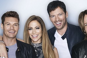 The End Of 'American Idol'