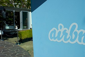 Santa Monica Cracks Down On Airbnb, Bans 'Vacation Rentals' Under A Month