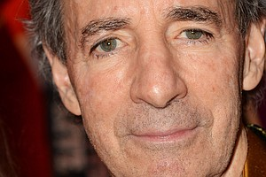Harry Shearer, Voice Of Ned Flanders And Mr. Burns, Will Leave 'The Simpsons'
