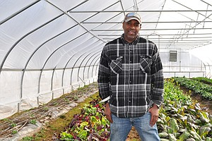 Urban Farmers Say It's Time They Got Their Own Research Farms