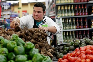 Why Wal-Mart's Labor Issues Run Deeper Than Too Much Just...