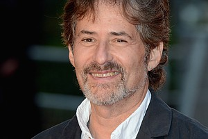 James Horner, A Giant Among Movie Music Composers, Is Feared Dead