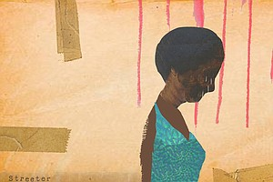 Sold Into Sex Slavery: The Plight Of African Women Migrating To Europe