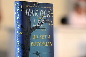 'Go Set A Watchman' Is A Revelation On Race, Not A Disapp...