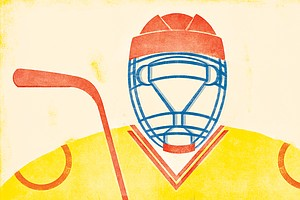 Why We Play Sports: Winning Motivates, But Can Backfire, Too