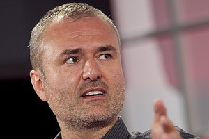 Gawker's Top Editors Quit Over Deleted Post