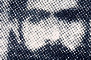 Afghan Government Investigates Reports That Mullah Omar I...