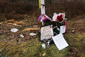 Families Of Newtown Massacre Victims Reach $1.5 Million S...